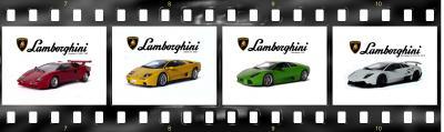 Прикрепленное изображение: Lamborghini.jpg