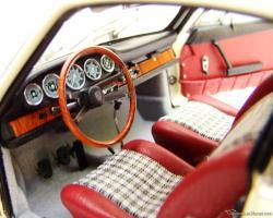 Прикрепленное изображение: Porsche_901_009.jpg