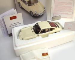 Прикрепленное изображение: Porsche_901_002.jpg