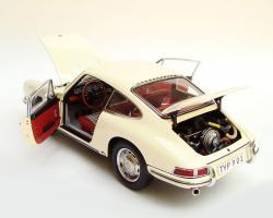 Прикрепленное изображение: Porsche_901_007.jpg