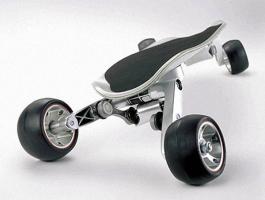 Прикрепленное изображение: skateboard_3.png