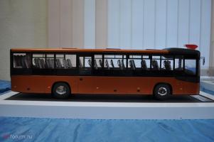 Прикрепленное изображение: avtobus-maz-v-maschtabe_новый размер_новый размер.JPG