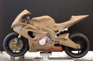Прикрепленное изображение: BMW_S_1000_RR_Design5.jpg