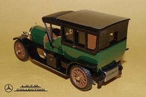 Прикрепленное изображение: 4. 1908 Mercedes 37-65 (3).JPG