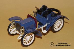 Прикрепленное изображение: 3. 1902 Mercedes Simplex 40PS (1).JPG