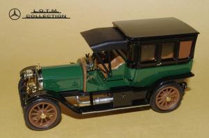 Прикрепленное изображение: 4. 1908 Mercedes 37-65 (2).JPG