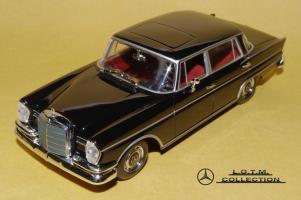Прикрепленное изображение: 62. 1963 W112 300SE Lang (Minichamps) (1).JPG
