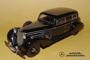 Прикрепленное изображение: 17. 1938 W150 770 Grosser Mercedes Pullman-Limousine (Signature) (1).JPG