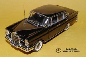 Прикрепленное изображение: 53. 1959 W111 220SE 4-door (Vitesse) (1).JPG