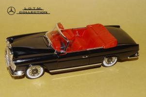 Прикрепленное изображение: 57. 1961 W111 220SE Cabrio (Faller) (2).JPG