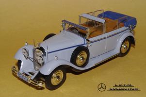 Прикрепленное изображение: 8. 1930 W07 770 Grossser Cabriolet F (1).JPG