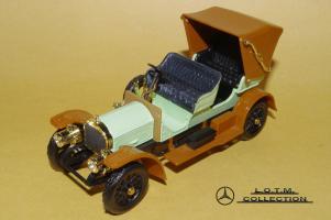 Прикрепленное изображение: 60. 1902 Mercedes Simplex 28-32 (Rio) (1).JPG