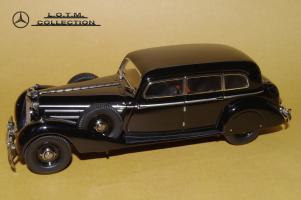 Прикрепленное изображение: 17. 1938 W150 770 Grosser Mercedes Pullman-Limousine (Signature) (2).JPG