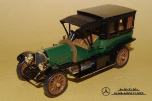 Прикрепленное изображение: 4. 1908 Mercedes 37-65 (1).JPG