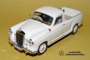 Прикрепленное изображение: 46. 1956 W120 180D Bakkie (PremiumX) (1).JPG