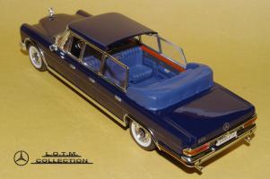 Прикрепленное изображение: 65. 1963 W100 600 Landaulet (Vitesse) (3).JPG