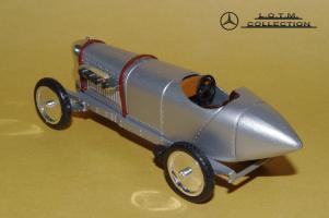 Прикрепленное изображение: 5. 1911 Blitzen Benz (3).JPG