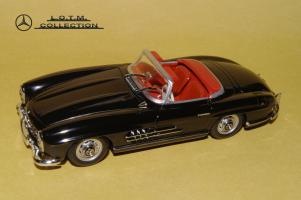 Прикрепленное изображение: 47. 1957 W198-II 300SL (Minichamps) (2).JPG