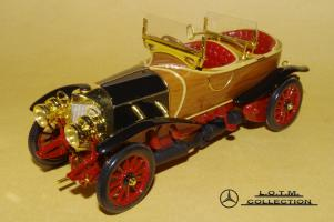 Прикрепленное изображение: 61. 1911 Mercedes 37-90 Labourdette Skiff (Александр Головин) (1).JPG