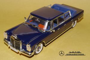 Прикрепленное изображение: 65. 1963 W100 600 Landaulet (Vitesse) (1).JPG