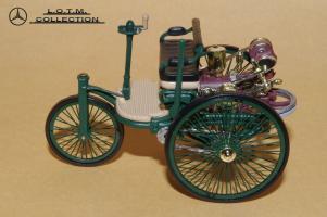 Прикрепленное изображение: 1. 1886 Benz Patent Motorwagen (2).JPG