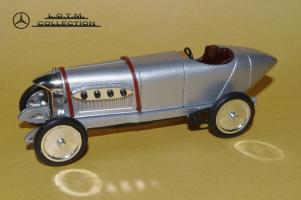 Прикрепленное изображение: 5. 1911 Blitzen Benz (2).JPG