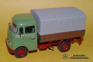Прикрепленное изображение: 39. 1955 L319 Pritschenwagen (Premium ClassiXXs) (2).JPG