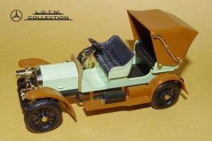 Прикрепленное изображение: 60. 1902 Mercedes Simplex 28-32 (Rio) (2).JPG