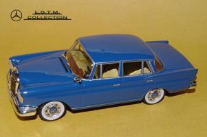 Прикрепленное изображение: 52. 1959 W111 220SE 4-door (IXO) (2).JPG