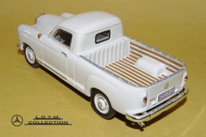Прикрепленное изображение: 46. 1956 W120 180D Bakkie (PremiumX) (3).JPG