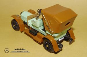 Прикрепленное изображение: 60. 1902 Mercedes Simplex 28-32 (Rio) (3).JPG