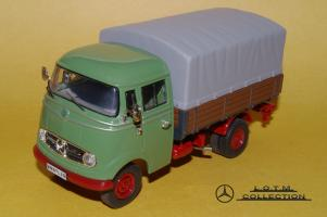 Прикрепленное изображение: 39. 1955 L319 Pritschenwagen (Premium ClassiXXs) (1).JPG