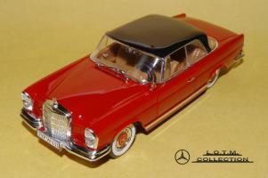 Прикрепленное изображение: 55. 1961 W111 220SE Coupe (Faller) (1).JPG