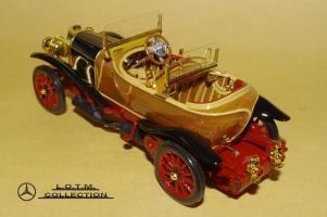 Прикрепленное изображение: 61. 1911 Mercedes 37-90 Labourdette Skiff (Александр Головин) (3).JPG