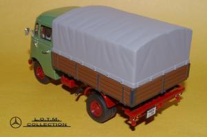Прикрепленное изображение: 39. 1955 L319 Pritschenwagen (Premium ClassiXXs) (3).JPG