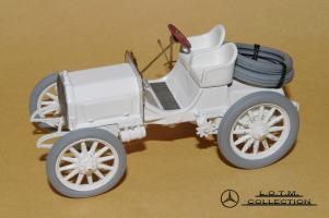 Прикрепленное изображение: 2. 1901 Mercedes 35HP (2).JPG