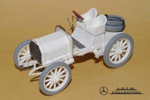Прикрепленное изображение: 2. 1901 Mercedes 35HP (1).JPG