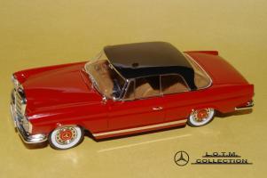 Прикрепленное изображение: 55. 1961 W111 220SE Coupe (Faller) (2).JPG