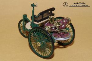 Прикрепленное изображение: 1. 1886 Benz Patent Motorwagen (3).JPG