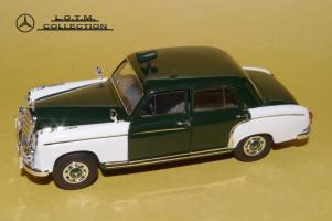 Прикрепленное изображение: 44. 1956 W180 220S (Faller) (2).JPG