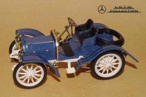 Прикрепленное изображение: 3. 1902 Mercedes Simplex 40PS (2).JPG