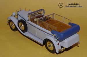 Прикрепленное изображение: 8. 1930 W07 770 Grossser Cabriolet F (3).JPG