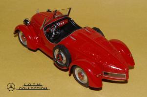 Прикрепленное изображение: 12. 1935 W30 150 Sport Roadster (3).JPG