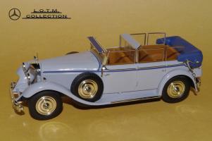 Прикрепленное изображение: 8. 1930 W07 770 Grossser Cabriolet F (2).JPG