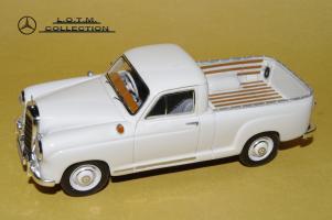 Прикрепленное изображение: 46. 1956 W120 180D Bakkie (PremiumX) (2).JPG