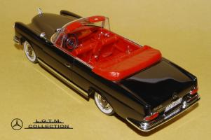 Прикрепленное изображение: 57. 1961 W111 220SE Cabrio (Faller) (3).JPG