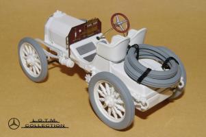 Прикрепленное изображение: 2. 1901 Mercedes 35HP (3).JPG
