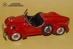 Прикрепленное изображение: 12. 1935 W30 150 Sport Roadster (2).JPG