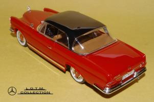 Прикрепленное изображение: 55. 1961 W111 220SE Coupe (Faller) (3).JPG