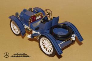Прикрепленное изображение: 3. 1902 Mercedes Simplex 40PS (3).JPG